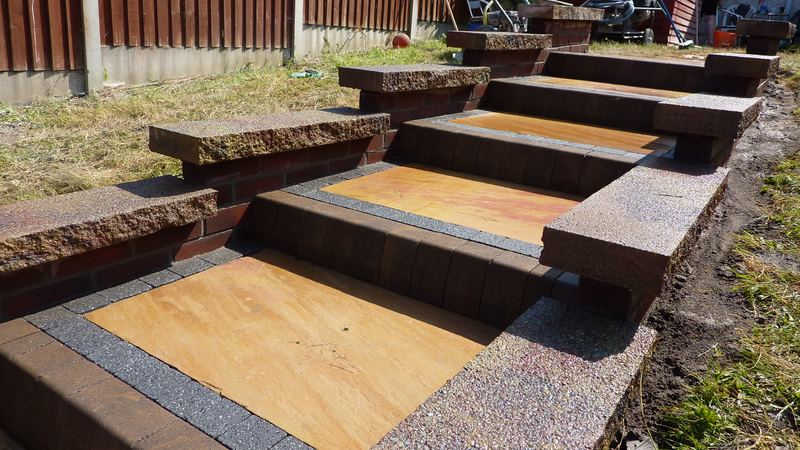 Block Paving, Driveways, Patios and Landscaping in Kent